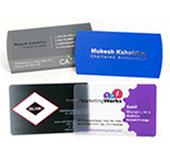 plastic-cards-business-custom-3