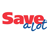save-a-lot-logo